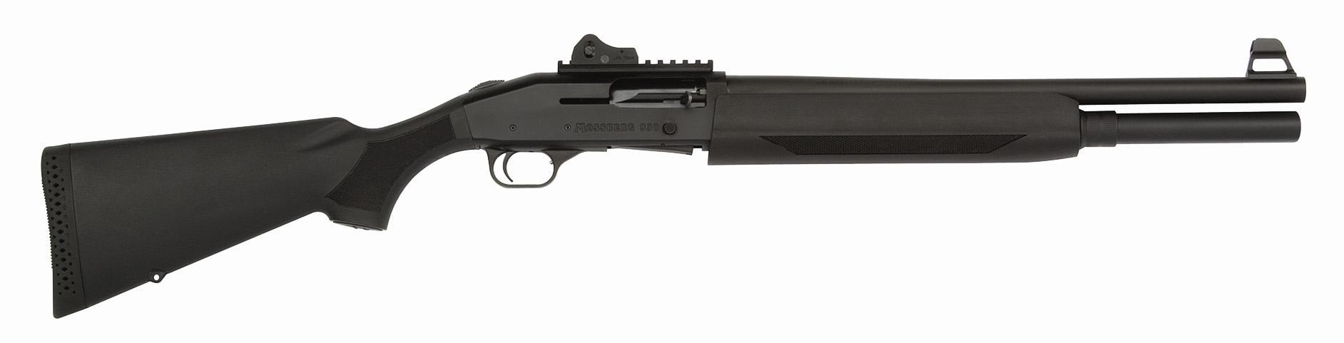 Mossberg 930SPX
