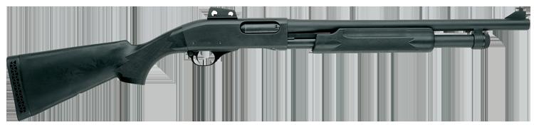Hawk Model 982