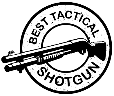 Best Tactical Shotgun